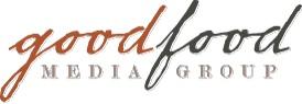 GoodFoodMediagroup